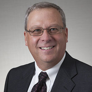 Craig R. Showalter