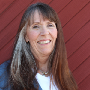 Vickie Quisenberry